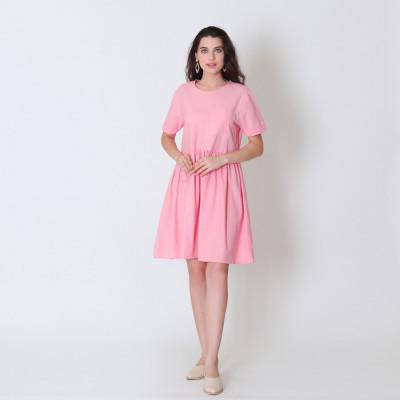 furaha-dalila-dress