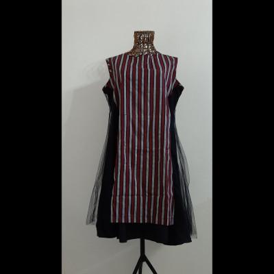 lurik-tulle-dress-2