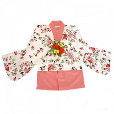 koinobori-flower-bouquet-instant-kimono-setelan-anak-wanita