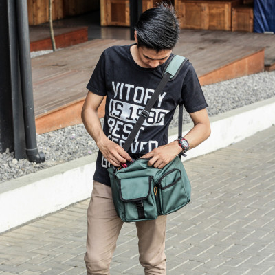 mckinley-olive-green-lvnatica-footwear-tas-selempang-pria-casual-outdoor