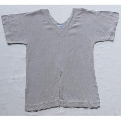 blouse-mawar-1