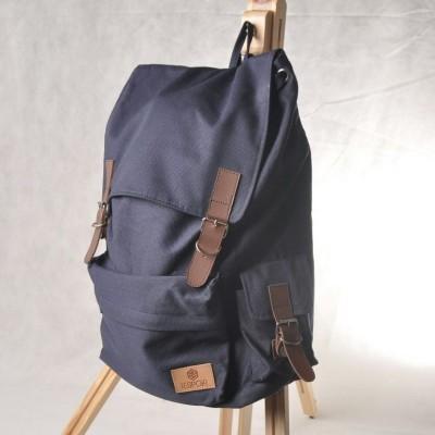 espoir-backpack-navy