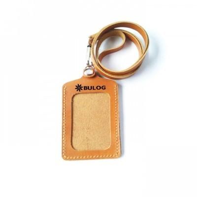 name-tag-kulit-asli-model-simple-logo-bulog-tempat-id-card