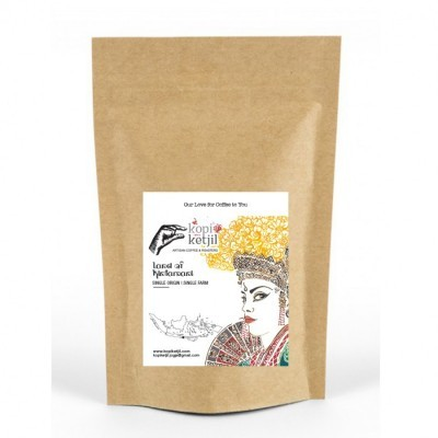 land-of-kintamani-ground-coffee-beans