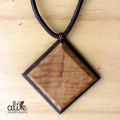 alive-wooden-square-2