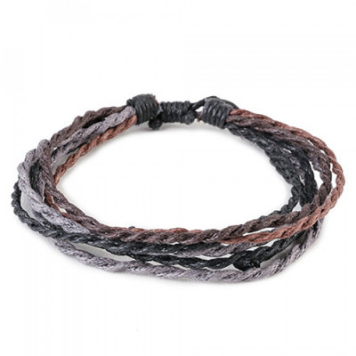 midnight-thunder-bracelet