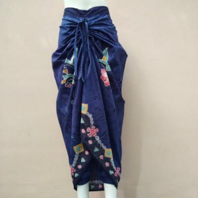 rok-celana-batik-tulis