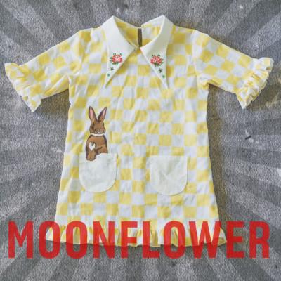 magician-rabbit-dress