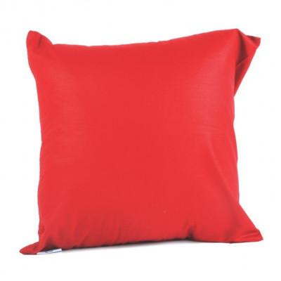 bright-red-cushion-40-x-40