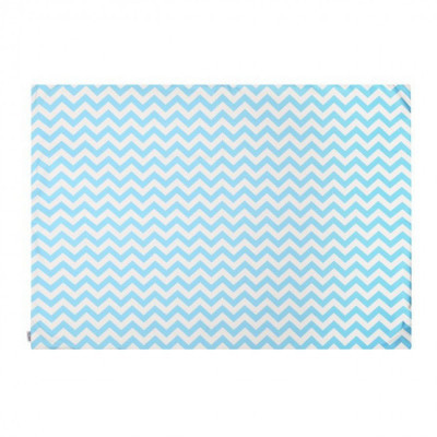 bluebell-chevron-rug-200-x-140
