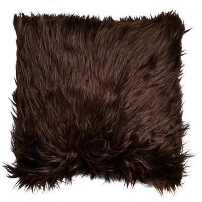 coffee-fur-cushion-40-x-40