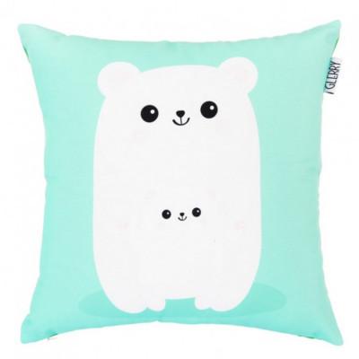 polar-bears-family-cushion-40-x-40