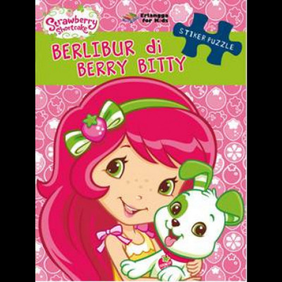 erlangga-for-kids-strawberry-shortcake-berlibur-di-berry-bitty-2007930170
