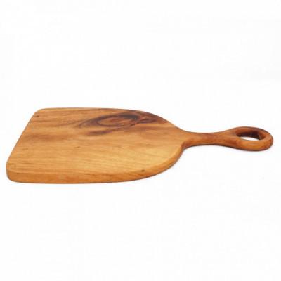 solid-wood-cutting-board-cbd-unique-l