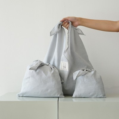 azuma-bag-grey-white-pattern