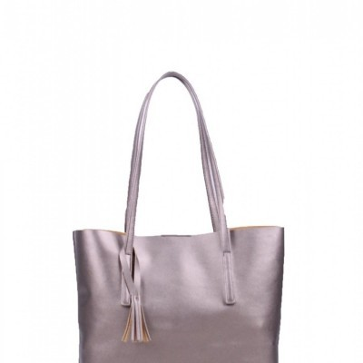 silver-tote-kayla-tote-rose-gold