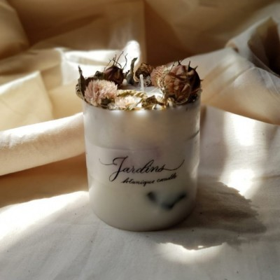 premium-jardins-botanique-candle