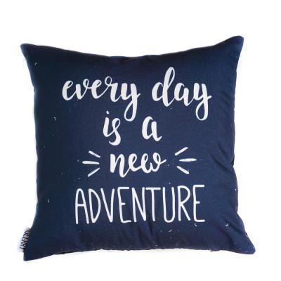 new-adventure-cushion-40-x-40