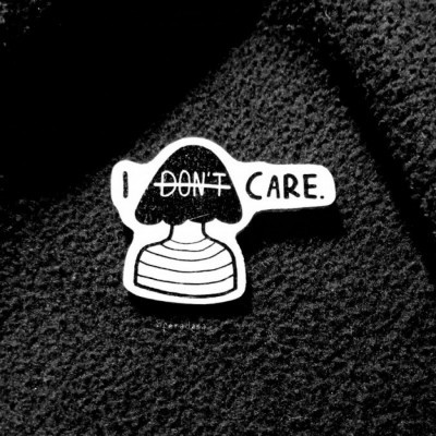 i-dont-care-pin