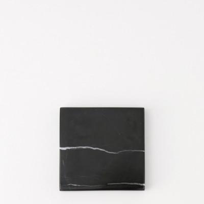 square-black-zircon-marble-d12