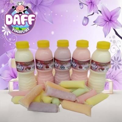 daff-yoghurt