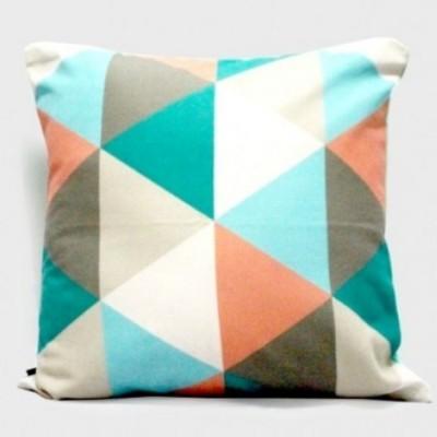 darling-shades-cushion-cover