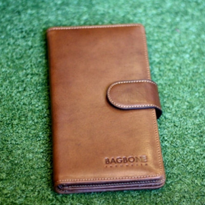 genie-dompet-kulit-khusus-kartu