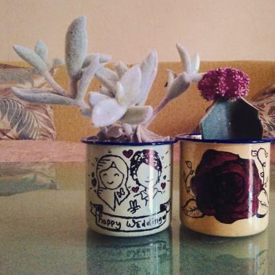kaktus-mini-pot-dari-cangkir-enamel
