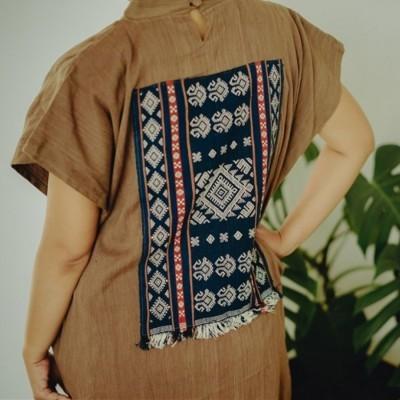 blouse-jayanti-1
