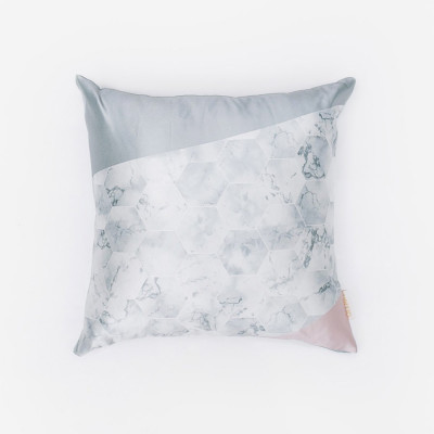 silver-hex-cushion-40-x-40