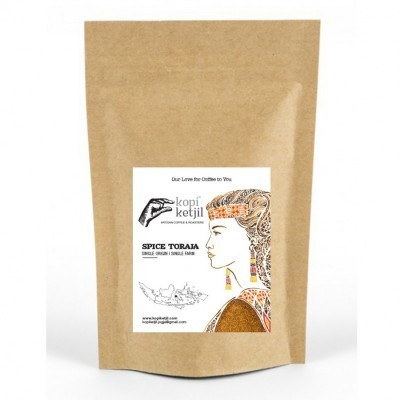 spice-toraja-ground-coffee-beans