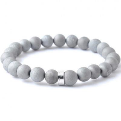 druzy-agate-bracelet