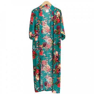 long-kimono-jardin