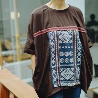 blouse-cassual-cassia-1
