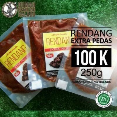 rendang-extra-pedas-250-gr