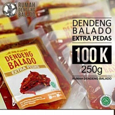 dendeng-balado-merah-extra-pedas-250gr