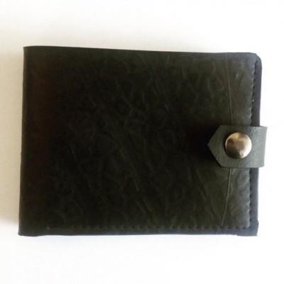 dompet-dari-ban-dalam-truck-inner-tube-handmade-pake-kancing