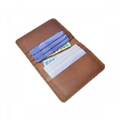 dompet-kartu-kulit-asli-model-lipat-8-slot-kartu-warna-coklat