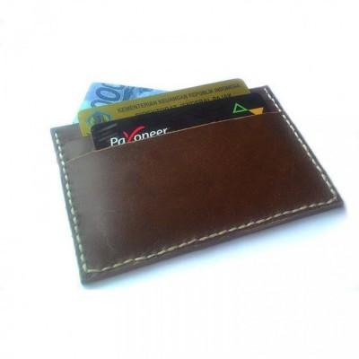 dompet-kartu-kulit-asli-sapi-nabati-handmade-model-slim-dompet-kulit