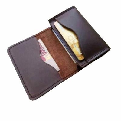 dompet-kartu-kulit-asli-sapi-pull-up-warna-coklat-dompet-kulit-asli