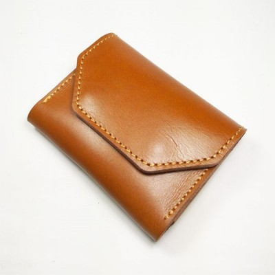 dompet-kartu-kulit-asli-sapi-unik-dan-simpel-warna-tan-dompet-kulit