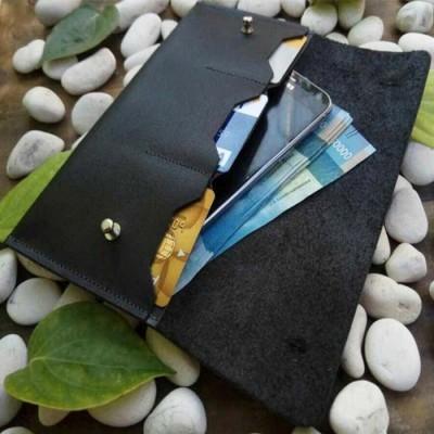 dompet-panjang-kulit-asli-unisex-handmade-model-bifold-warna-hitam