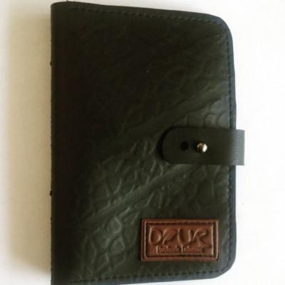 dompet-passport-dari-ban-dalam-truckmobil-inner-tube-unisex-label-coklat