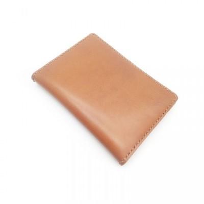 dompet-passport-kulit-asli-warna-tan-passport-coverdompet-kulit