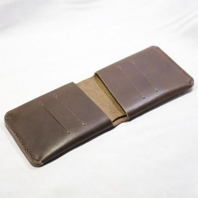 dompet-pria-kulit-asli-sapi-model-slim-warna-coklat-simple-wallet