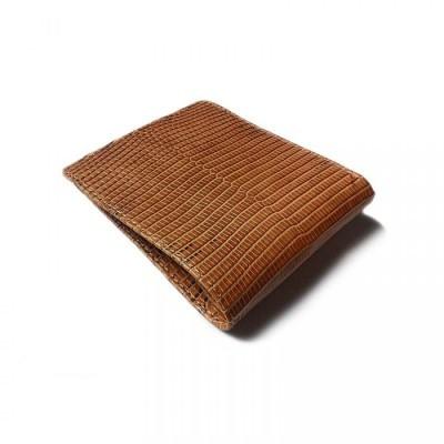 dompet-pria-kulit-asli-biawak-model-bifod-motif-perut