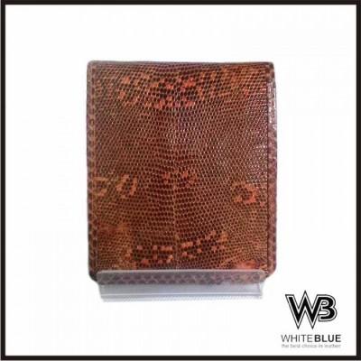 dompet-pria-kulit-asli-biawak-model-bifold-motif-punggung