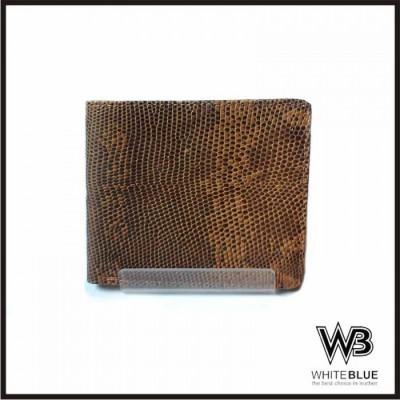 dompet-pria-kulit-asli-biawak-model-bifod-motif-punggung