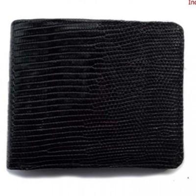 dompet-pria-kulit-asli-biawak-model-bifold-warna-hitam-dompet-kulit