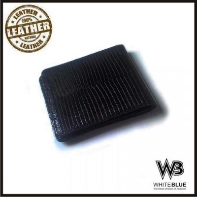 dompet-pria-kulit-asli-biawak-warna-hitam-model-bifolddompet-kulit